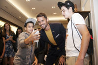 Banana Republic x Kevin Love In-Store Consumer Event #76