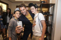 Banana Republic x Kevin Love In-Store Consumer Event #78