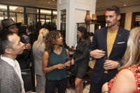 Banana Republic x Kevin Love In-Store Consumer Event #89