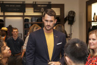 Banana Republic x Kevin Love In-Store Consumer Event #92