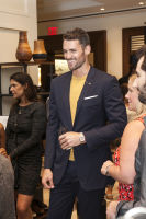 Banana Republic x Kevin Love In-Store Consumer Event #88