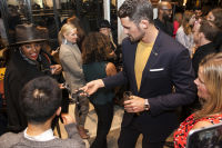 Banana Republic x Kevin Love In-Store Consumer Event #86