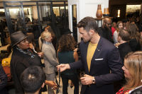 Banana Republic x Kevin Love In-Store Consumer Event #87