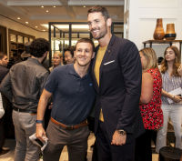 Banana Republic x Kevin Love In-Store Consumer Event #98