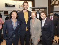 Banana Republic x Kevin Love In-Store Consumer Event #97