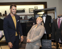 Banana Republic x Kevin Love In-Store Consumer Event #96