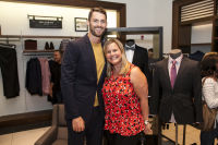 Banana Republic x Kevin Love In-Store Consumer Event #100