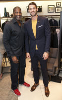 Banana Republic x Kevin Love In-Store Consumer Event #102