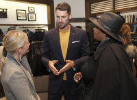 Banana Republic x Kevin Love In-Store Consumer Event #106