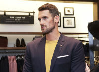 Banana Republic x Kevin Love In-Store Consumer Event #108