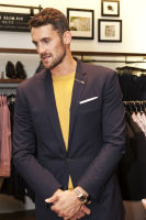 Banana Republic x Kevin Love In-Store Consumer Event #109