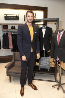 Banana Republic x Kevin Love In-Store Consumer Event #112