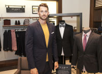 Banana Republic x Kevin Love In-Store Consumer Event #110