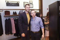 Banana Republic x Kevin Love In-Store Consumer Event #120