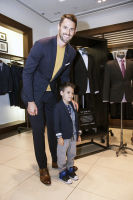 Banana Republic x Kevin Love In-Store Consumer Event #124