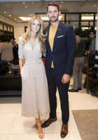 Banana Republic x Kevin Love In-Store Consumer Event #122