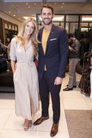 Banana Republic x Kevin Love In-Store Consumer Event #121