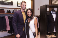 Banana Republic x Kevin Love In-Store Consumer Event #123