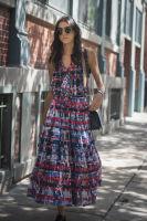 NYFW Street Style: Day 5 #12