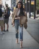 NYFW Street Style: Day 5 #9