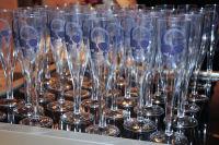 360CASHMERE Champagne & Cashmere #4