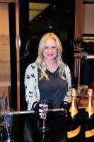 360CASHMERE Champagne & Cashmere #12