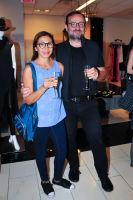 360CASHMERE Champagne & Cashmere #16