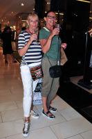 360CASHMERE Champagne & Cashmere #20