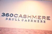 360CASHMERE Champagne & Cashmere #28