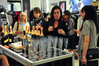 360CASHMERE Champagne & Cashmere #39