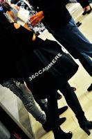 360CASHMERE Champagne & Cashmere #45