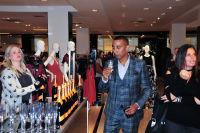 360CASHMERE Champagne & Cashmere #49