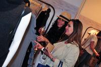 360CASHMERE Champagne & Cashmere #68