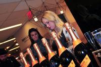 360CASHMERE Champagne & Cashmere #83