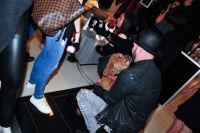 360CASHMERE Champagne & Cashmere #88