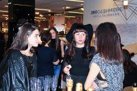 360CASHMERE Champagne & Cashmere #91