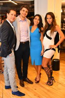 1st Annual Fashion Week Shabbat #82