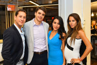 1st Annual Fashion Week Shabbat #80