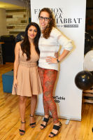 1st Annual Fashion Week Shabbat #92