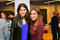 1st Annual Fashion Week Shabbat #140
