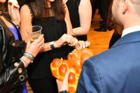 1st Annual Fashion Week Shabbat #151