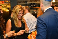 1st Annual Fashion Week Shabbat #49