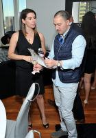 Platinum Properties and Cathy Hobbs Design Recipes present What's New...What's Next at 15 William Street, Penthouse 2 #40