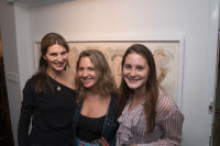 Voltz Clarke Gallery presents The Grid with guest curators Danielle Ogden and Emily McElwreath #2
