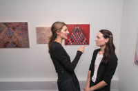 Voltz Clarke Gallery presents The Grid with guest curators Danielle Ogden and Emily McElwreath #46