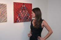 Voltz Clarke Gallery presents The Grid with guest curators Danielle Ogden and Emily McElwreath #73