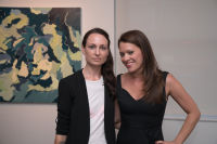 Voltz Clarke Gallery presents The Grid with guest curators Danielle Ogden and Emily McElwreath #79