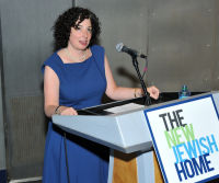 New Jewish Home 4th Annual Himan Brown Symposium #91