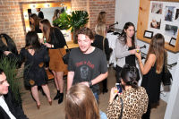 MILLENIAL launch party #126