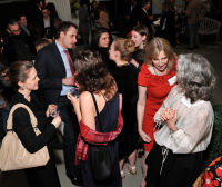 The Royal Oak Foundation's FOLLIES #125